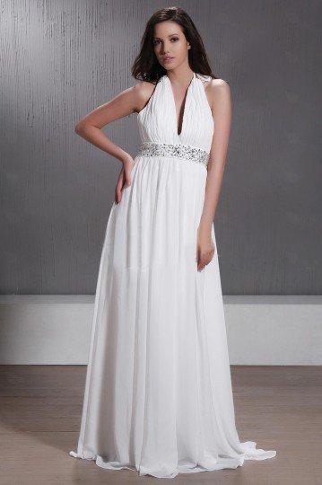 Persun : robe de mariage 2014