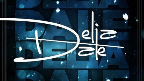Delia - Dale (2011)