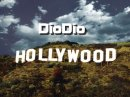 Photo de diodio--hollywood