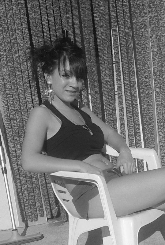 ۞ FACEB00K:  Jessika Torres Del Blanco