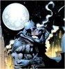 Man of Steel 2 : Batman recherche une compagne
