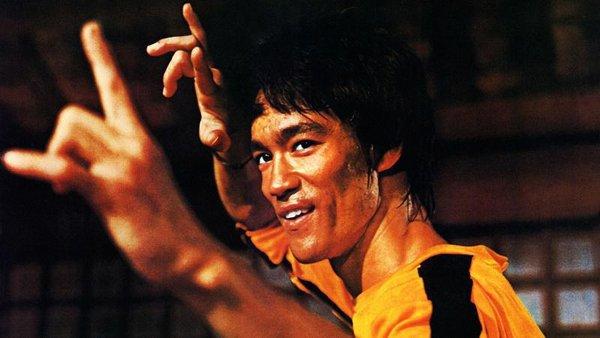 Bruce Lee : un nouveau biopic produit par sa fille