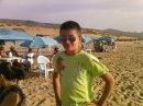 Photo de bilal-4627
