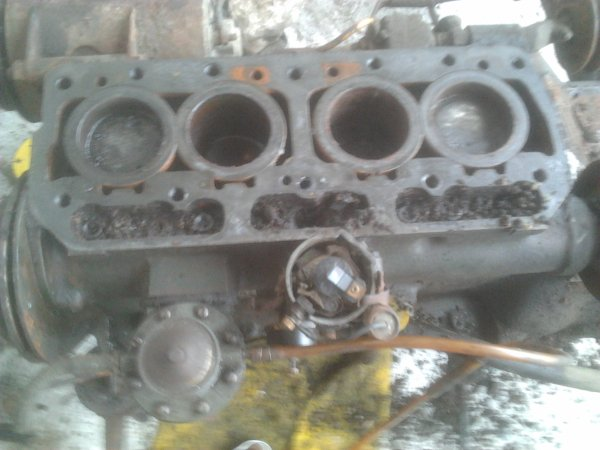 suite,,,,,,mtn le moteur.....