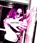 Photo de ViiipTime