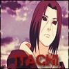 Uchiha-Communauty