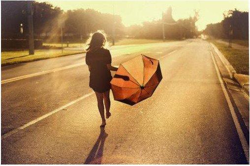A force de plaisirs, notre conception du bonheur s'abîme.