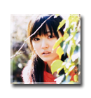 Photo de hello-project-news