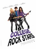 Photo de college-rockstars-lefilm