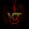Concerts-VerTigo