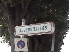 AUBERCAIL (golem feat sale mome) (2010)