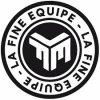 La-Fine-Equipe