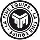 Photo de La-Fine-Equipe