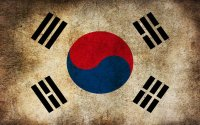 Votre prénom en coréen
