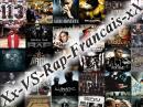 Photo de Xx-VS-rap-francais-xX