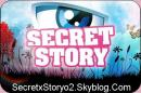 Photo de SECRETxSTORYo2