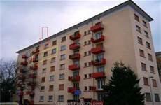 strasbourg , gronenbourg