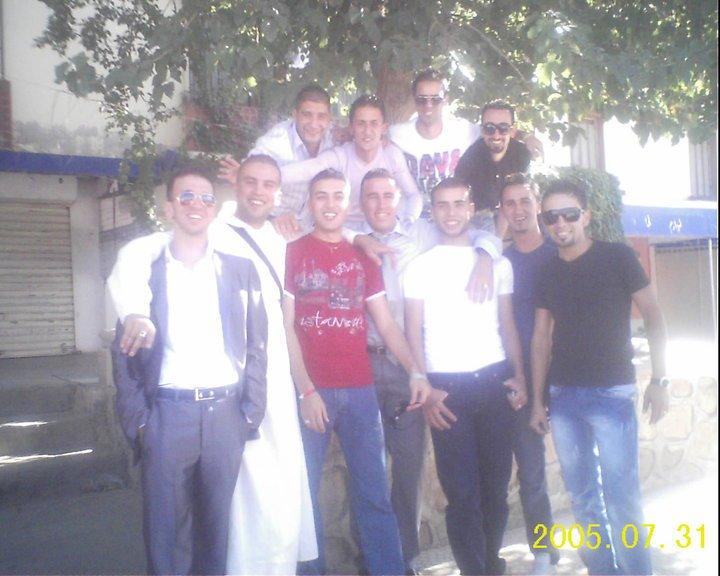 Blog de raoufdif