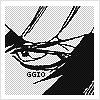 Journal-0f-Ggio