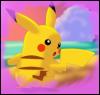 Pikachuu-Powa
