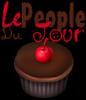 LePeopleDuJour
