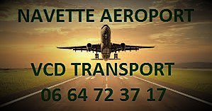 Transport Carnetin, Navette Aéroport Carnetin, Transport de personnes Carnetin, Taxi Carnetin,  VTC Carnetin