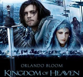 2005 : Kingdom of Heaven