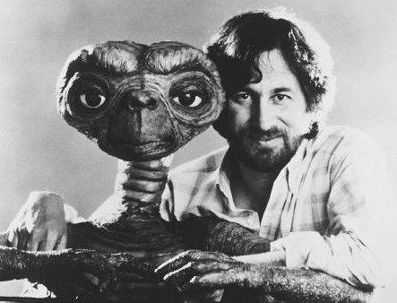 Filmographie 2 Steven Spielberg