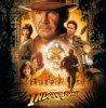 2008 - Indiana Jones et le Royaume du crâne de cristal