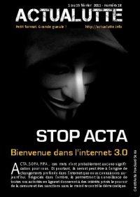 Anonymous n'a pas dit son dernier mot