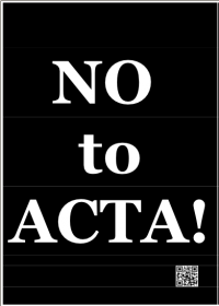 Acta et sa loi
