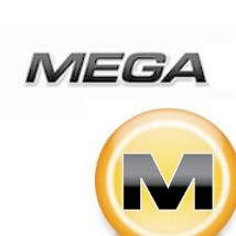 "New megaupload which is name is ""Mega"""