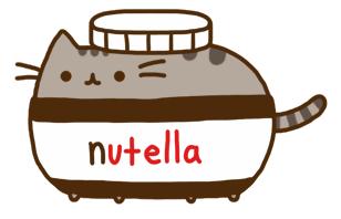 SweetyGifs - Ton nouveau blog pour trouver facilement de superbes gifs kawaii pour tes articles !
