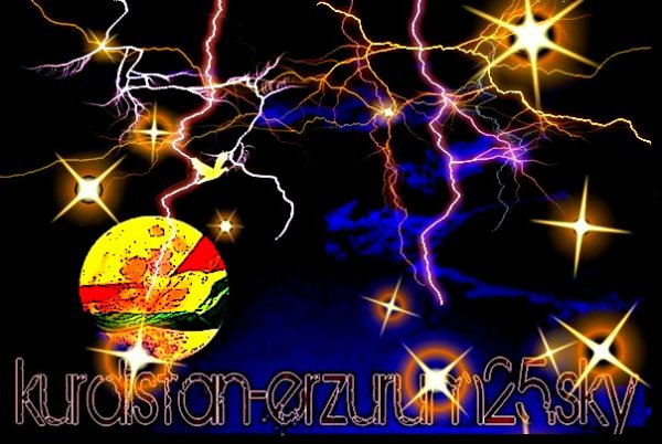 www.kurdistan-erzurum25.skyblog.com