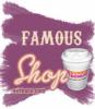 Famous-shop