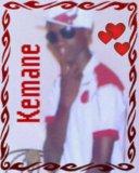Photo de kemane2009