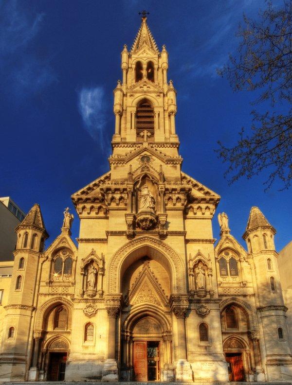 L'eau à la bouche - Des racines d'amour - Nîmes -