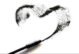 Les mots écrit sur mon clavier sont remplit de sincérité au point d'en creuver.
