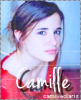 CamilleClaris