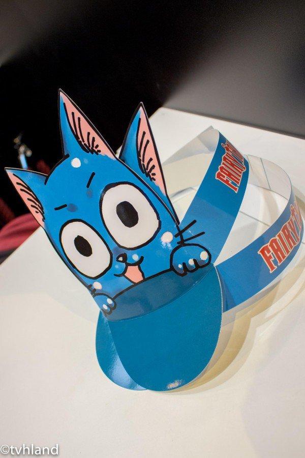 Des Chats Bleus à Savigny