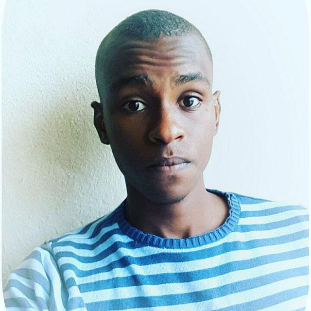 Blog de Ousmane02