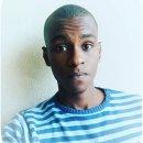 Photo de Ousmane02