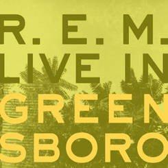 Green: 25ème anniversaire, Deluxe Edition.
