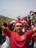 Photo de aminewahran