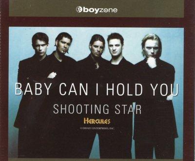 Baby can i hold you - Bébé puis je vous tenir
