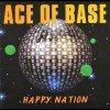 Happy Nation - Nation heureuse