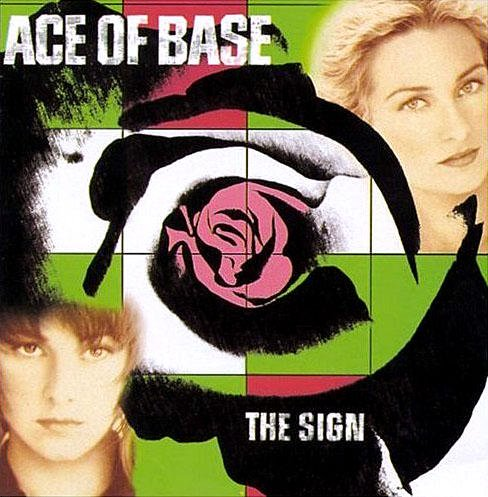 The sign - Le signe