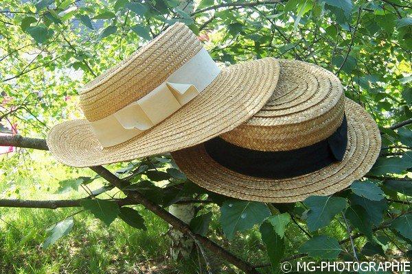 Personnellement je te dis chapeau!