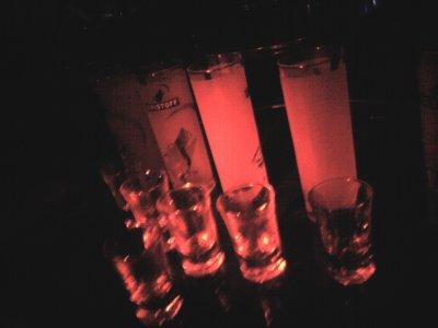 alalala alcolic que je suis