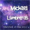 Hommage-Mickael